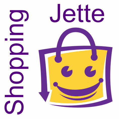 Flyer Shopping Jette - Flyer Shopping Jette